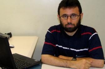 Yeni Akit yazarından olay 'Erdoğan özür dilemeli' çıkışı