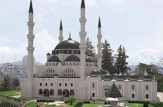 Müslüman bilim adamları kongrede toplanıyor
