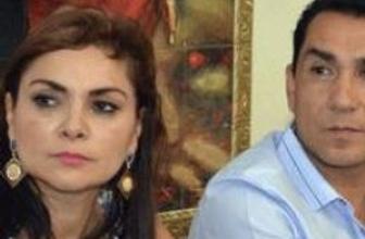 Meksika'da kayıp öğrenci olayında kilit isme tutuklama