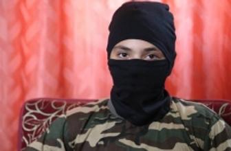 13 yaşındaki IŞİD'çiden kan donduran Türkiye itirafı