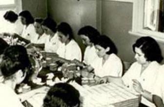 69 yıllık ilaç markası yeniden Türklerin