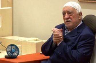 Fethullah Gülen'den şok muta nikahı ve şantaj iddiası
