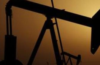 Bağdat ve Erbil 'petrol ihtilafını çözdü'