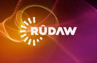 PYD Kürt televizyonuna yasak getirdi