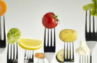 'Kalori sayacağınıza Akdeniz tarzı beslenin'