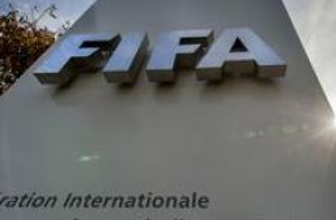 Dünya Kupası'nı boykot çağrısı