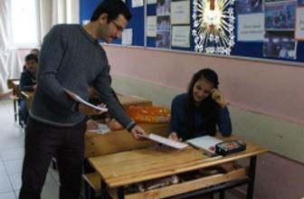 TEOG sonuçları açıklanıyor MEB e-okul
