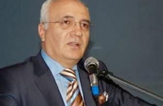 AK Parti'den İç Güvenlik Paketi açıklaması!