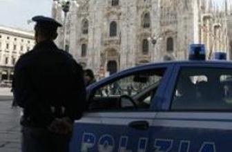 İtalyan mafyasının sıradışı tehdit yöntemleri