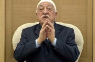 Fethullah Gülen'den gladyatör gibi savaşın çağrısı
