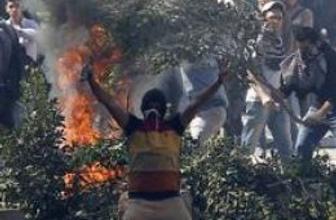 Mısır'da 78 gence İhvan'a destekten hapis cezası
