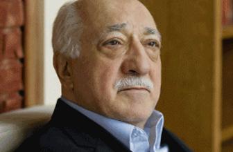 Gözaltındaki polislere 'Fethullah Gülen' sorusu