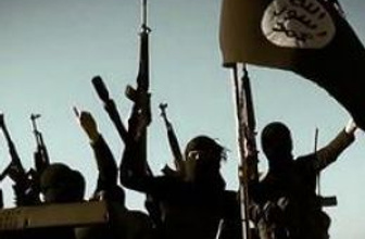 'IŞİD Türkiye'den saldırıyor' açıklamasını neden TSK yapmadı?