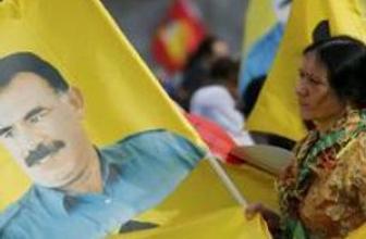 Suriye Türkmen Meclisi'nden Öcalan çıkışı!