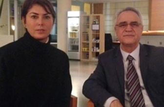 PKK tarih verdi Mart ya da Nisan ayında