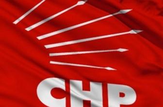 CHP'li vekiller sandıktan çıkamadı
