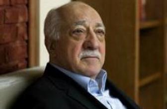 Fethullah Gülen Türkiye'ye bakın nasıl dönecek!