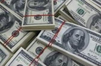 Döviz kuru son durum dolar düşüşte