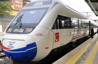 Ankara-İstanbul arası 70 dakikaya iniyor