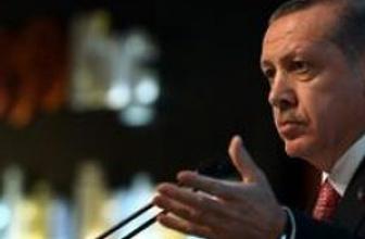 Erdoğan Bakanlar Kurulu'na katılacak mı?