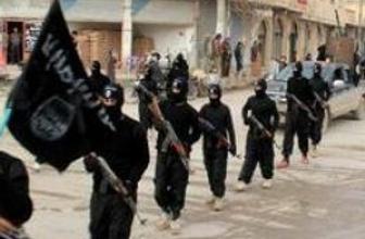 IŞİD'den annelere 'cihatçı çocuk' rehberi!