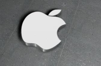 Apple'dan cebinizi yakacak karar!