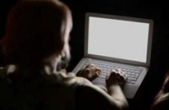 Çocuk pornosu en çok ziyaret edilen 'gizli içerik'