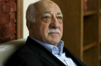 'Cemaat medyası Gülen'in sohbetlerini farklı mı aktarıyor?'