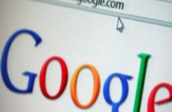 Google'dan 17 yıl sonra bir ilk! Değişti