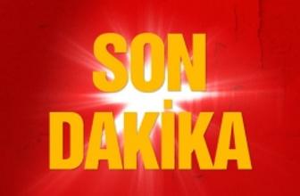 Meclis'te sıcak saatler! HDP Meclis'i terk etti