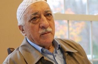 Başsavcılık'tan Fethullah Gülen talimatı: Susturun!