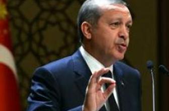 ABD'den Erdoğan'a Kobani yanıtı!