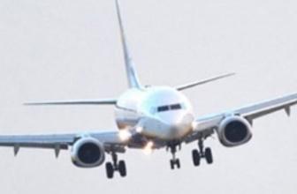 54 yıldır kayıp uçağın enkazı bulundu
