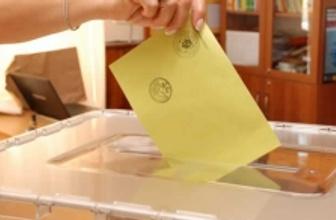 CHP Ankara milletvekili adayları listesi