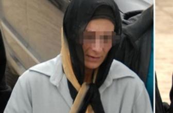 Bursa'da sapık kocaya grup seks infazı