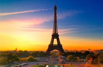 Paris'te aksiyon filmlerine yasak!
