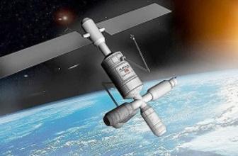 Türksat 4B'nin fırlatılış tarihi belli oldu