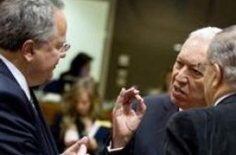 İspanya: Rusya'ya yaptırımların AB'ye maliyeti 21 milyar euro