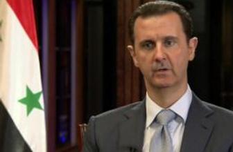 Dünyayı şaşırtacak Suriye hamlesi