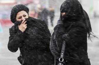 İstanbul'da okullar tatil mi? 12 Şubat kararı