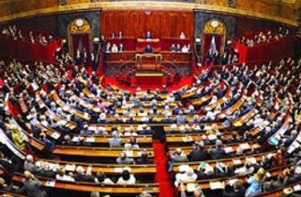 İtalya soykırım yasasını kabul etti!