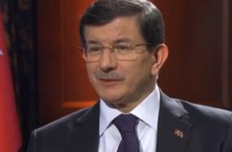 Başbakan'dan Bahçeli ve Kılıçdaroğlu'na 'Bonzai' göndermesi