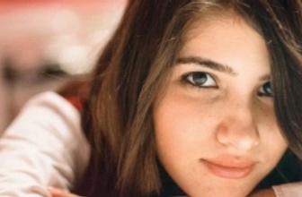 2014 yılı yaşanan kadın cinayetleri Özgecan'la çoğaldılar