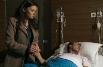 Paramparça 12. bölüm Cihan ölüyor mu?