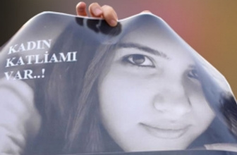 Özgecan'ın katili öldürüldü iddiası!