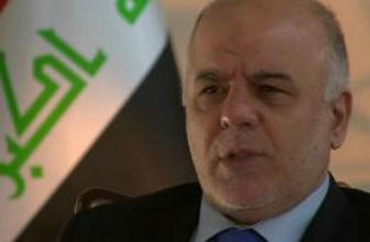 Irak'tan ABD'ye Kürt devleti resti!