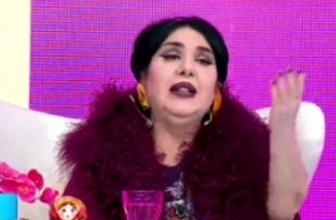 Nazlı Hamarat Nur Yerlitaş'ı çıldırttı!