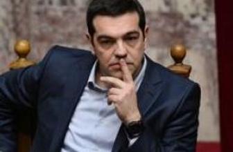 Yunanistan: 'Asıl zorluk şimdi başlıyor'