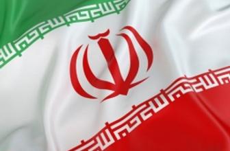 ABD'den İran'a soğuk duş!