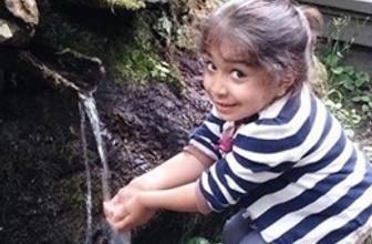 İlacı SGK tarafından alınmayan küçük kız ölüyor!
